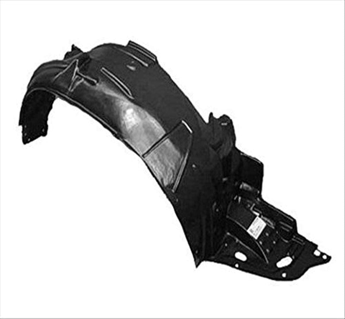 Sherman Max 80% OFF Replacement Part Compatible Cheap SALE Start with Acura Passenge Front TL