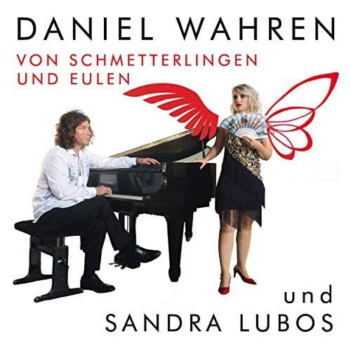 Sandra Lubos & Daniel Wahren