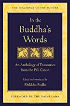 Best the word of the buddha Reviews