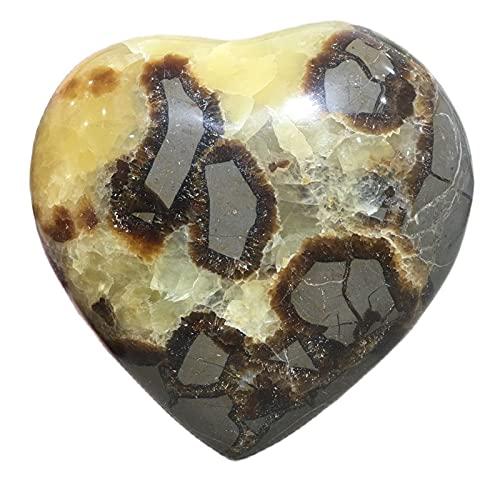TL TONGLING Crystal Rough. Natural Settario Cristalli di Quarzo Regalo Chakra Guarigione Punto Gemtone Ornamento Ornamento Arredamento for la casa Decorazione