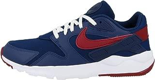 Nike LD Victory Ayakkabı AT4249-400