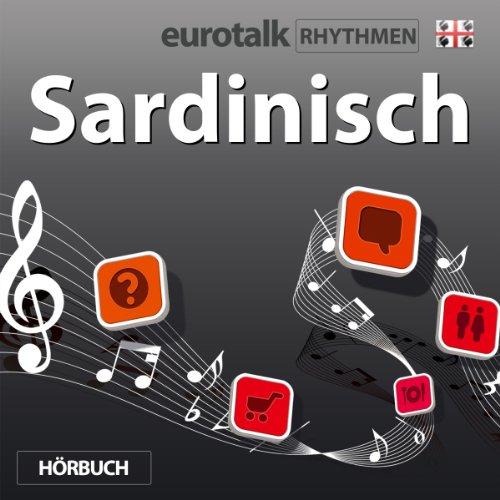 EuroTalk Rhythmen Sardinisch audiobook cover art