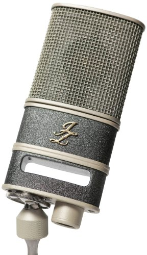 JZ Microphones V67Micrófono de condensador