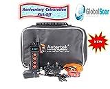 Aetertek 919C-1 1100 Yard 10 Level 1 Dog Training Anti Bark & Waterproof Collar