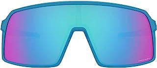 نظارة شمسية سوترو شيلد للرجال، طراز OO9406 من اوكلي