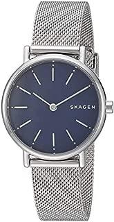 Skagen Women's Signatur Slim - SKW2759