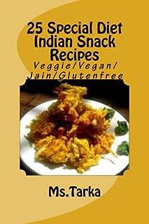 Best jain vegan recipes Reviews