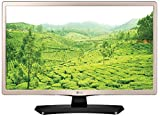 60 Tv Review and Comparison