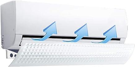 空調ウィンドデフレクターポリッシュ仕上げ表面ダイレクトブロー無凝縮バランス温度