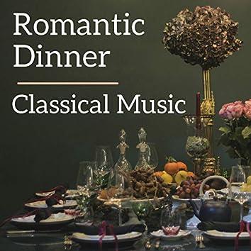Romantic Dinner Classical Music
