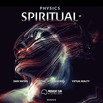 Spiritual EP