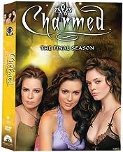 Charmed: Final Season [Importado]