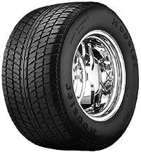 Hoosier Racing Tires Pro Street Radial Tire 31/12.5R15