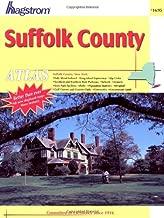 Hagstrom, Suffolk County, NY: Atlas
