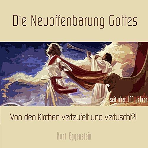 Das Ewige Leben im Jenseits - Im Mittelreich und in den Himmeln - Teil 1
