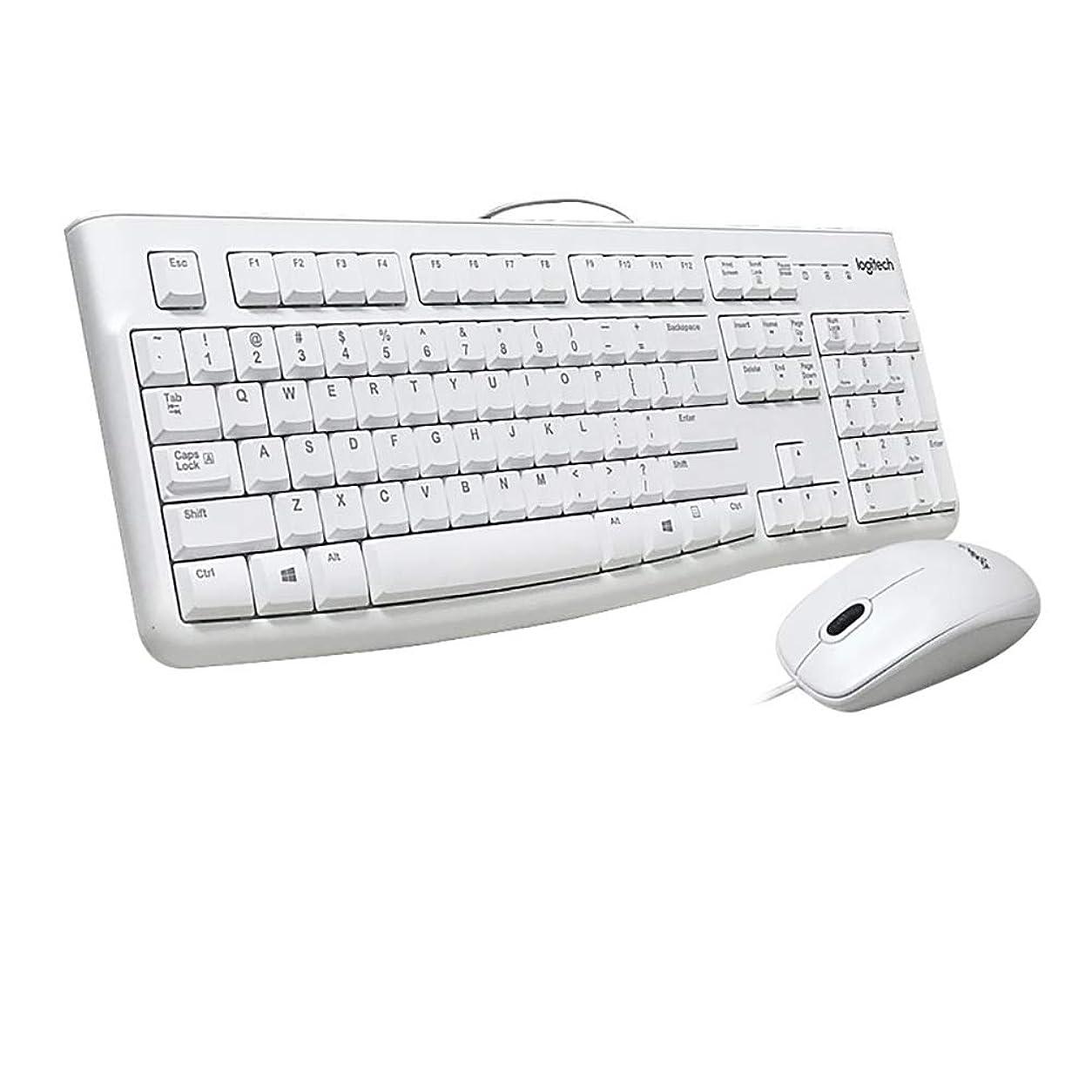 たとえ湿気の多い言い直す人間工学に基づいた防水、快適で耐久性のあるコンピュータゲームのキーボードをサポ快適、流暢、人間工学的、