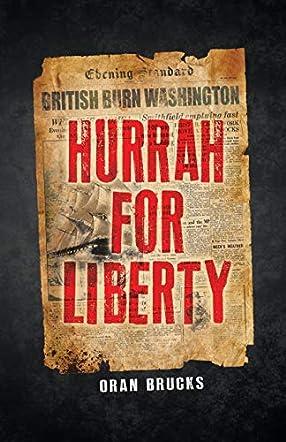 Hurrah For Liberty