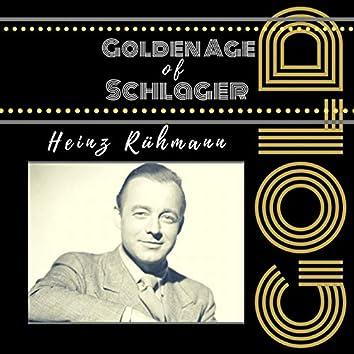 Golden Age of Schlager