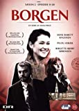 Borgen - Season 2 (Ep. 11-20) [4 DVDs] [Dänemark Import] - Bjarne Henriksen