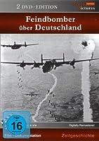 Feindbomber Sber Deutschland [DVD] [Import]