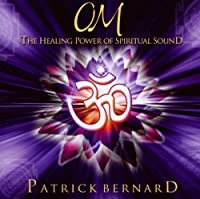 Om-the Healing Power of Sp