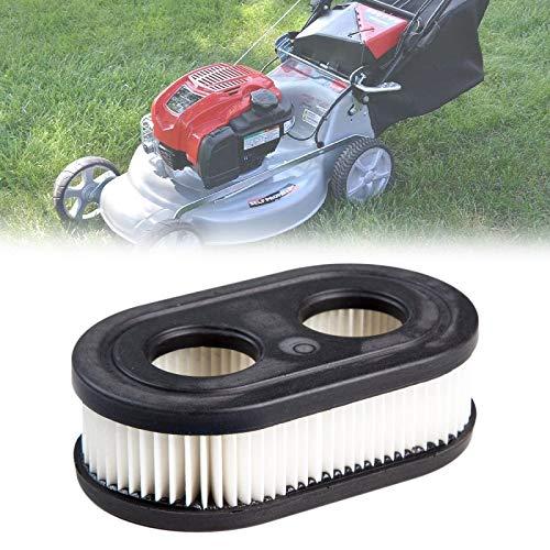 murray lawn mower air filter - 7