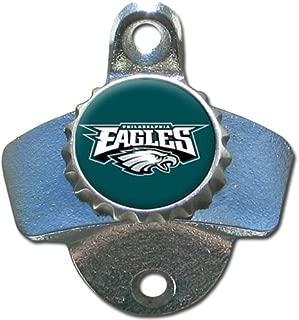 Best philadelphia eagles wall mounted bottle opener Reviews