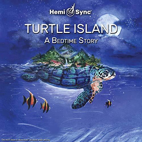 Turtle Island [Import]