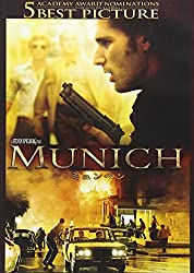 【映画】「ミュンヘンMunich(2005)」のラストシーンを想いだそう ISIS戦闘員の6,000人殺害 7