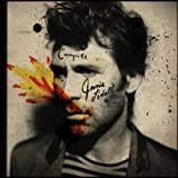 COMPASS(ltd.low-price) by JAMIE LIDELL (2010-05-12)