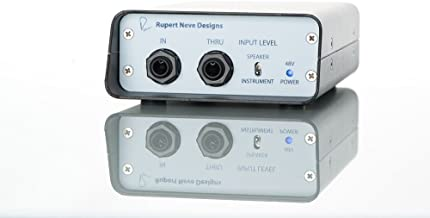 product image for Rupert Neve Designs Active DI Box