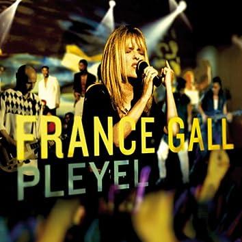 Pleyel (Live 1994)