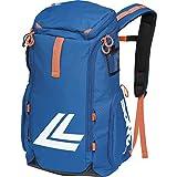 LANGE Boot Backpack Bolsa para Botas, Unisex Adulto, Azul, TU