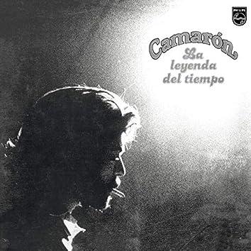 La Leyenda Del Tiempo (Remastered 2018)