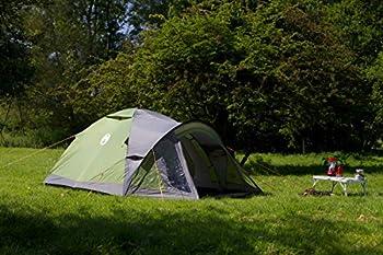COLEMAN Darwin 2 Tente dôme