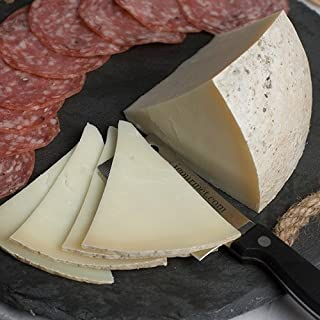 igourmet Caciocavallo du Bufala - Traditional (7.5 ounce)