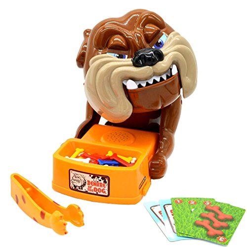 beyoung-funny-parent-child-games-beware-of-the-dog-dont-wake-the-dog-toys-dog-board-games-funny-electronic-pet-dog-toys-bad-dog-gnaw-bonesabs