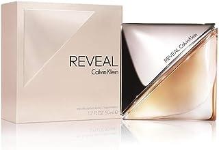 Calvin Klein Ck Calvin Klein Reveal Profumo - 50 gr