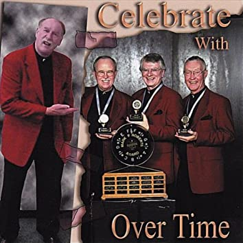 Celebrate With Over Time