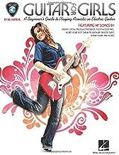 guitar girl book