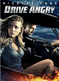 movie drive angry online