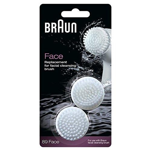 Braun Silk-épil - Recambio duopack