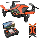 Drones For Kids - Best Reviews Guide