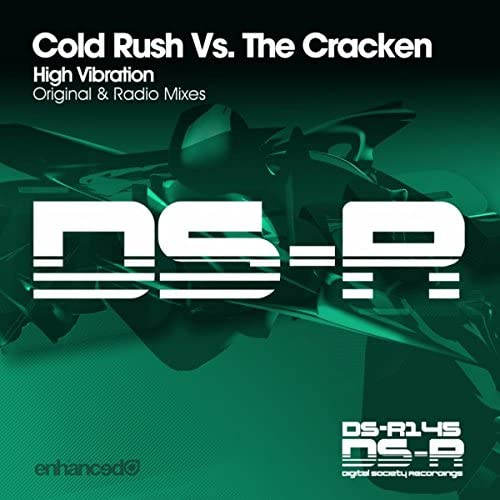 Cold Rush Vs. The Cracken