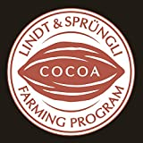Lindt Excellence Bar, 90% Cocoa Supreme Dark Chocolate, Gluten Free, Great for Holiday Gifting, 3.5 Ounce (Pack of 12)