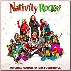 Nativity Rocks! - Original Motion Picture Soundtrack