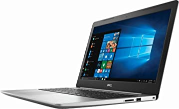 "2018 Newest Dell Inspiron 15 5575 Flagship 15.6"" Full HD LED Touchscreen Laptop.."