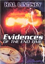 Evidences of the End of Time by Hal Lindsey