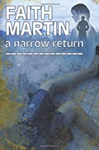 Narrow Return