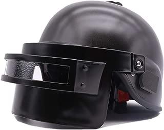 Best pubg cosplay helmet Reviews